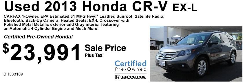 Honda_11_4_2014-used-crv7