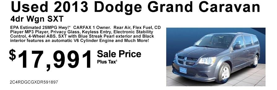 Used_2013_Dodge_Caravan