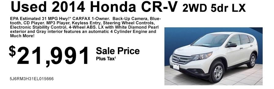 Used_2014_Honda_CRV