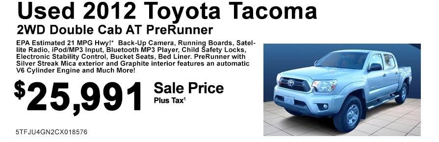 Used_2012_Toyota_Tacoma