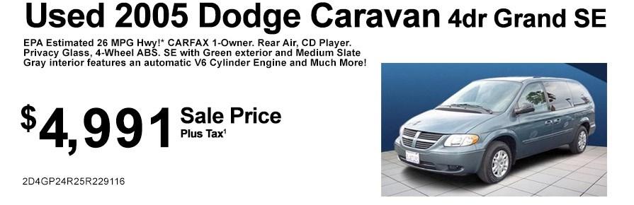 Used_2005_Dodge_Caravan