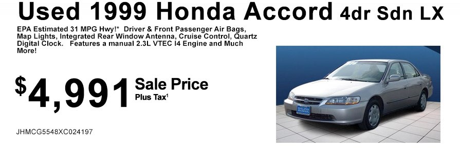 Used_1999_Honda_Accord