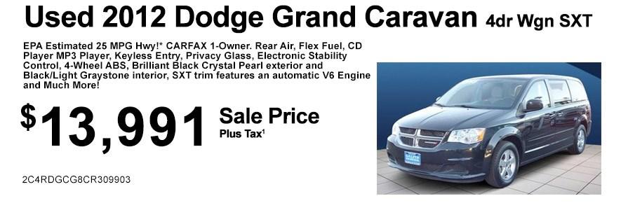 Used_2012_Dodge_Caravan