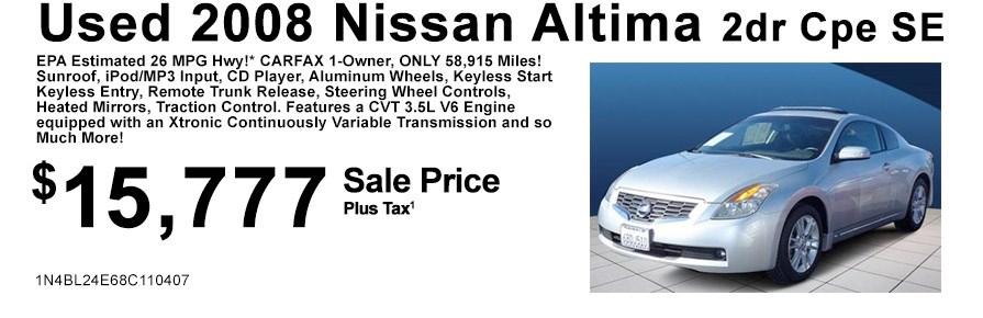 Used_2008_Nissan_Altima