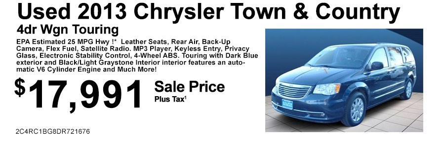 Used_2013_Chrysler