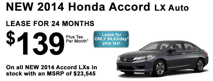 Honda_7_9_2014-new-accord
