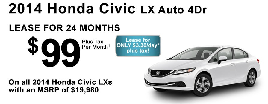 Honda_7_9_2014-new-civic