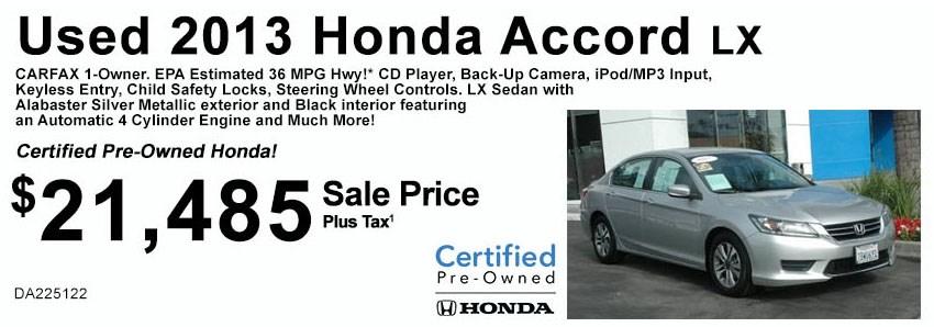 Honda_9_16_2014-used-4