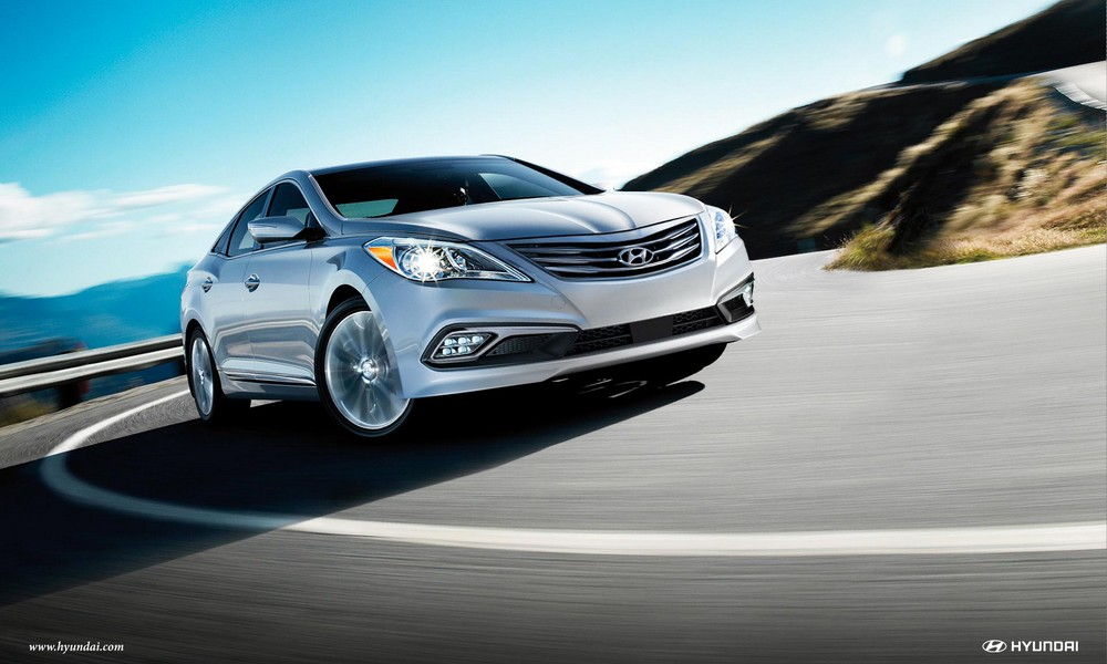 Exceptional Hall Hyundai Chesapeake Understands, So This Month, Weu0027re Honoring The Top  Three Most Powerful Models In The Hyundai Lineup.