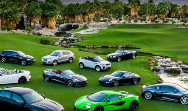 Desert European Motorcars >> Indigo Auto Group Desert European Motorcars Campus