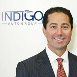 Desert European Motorcars >> Porsche North Houston - A Special Message from indiGO Auto Group CEO, Todd Blue