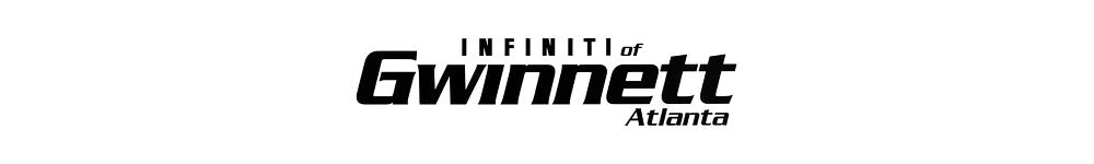 Infiniti of Gwinnett - Nov 2016 Header