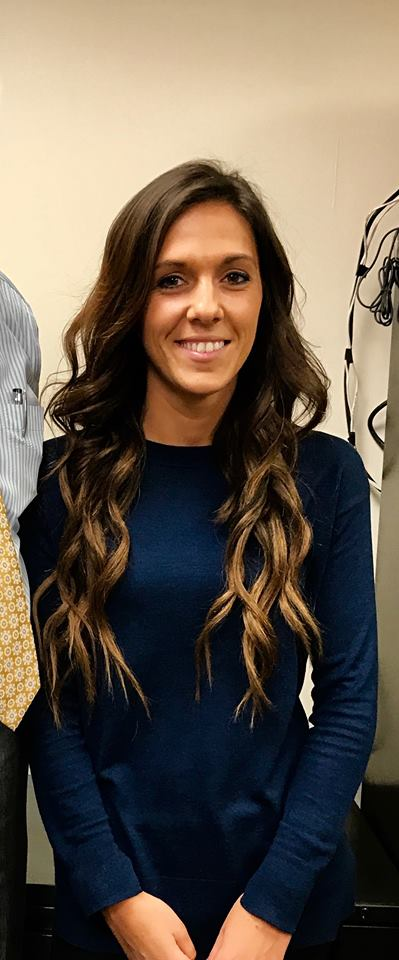 Good This Month, Ira Lexus Danvers Is Proud To Spotlight Another Of Our  Exceptional Team Members, Nikki Consoles. An Inventory/Title Administrator  And A Native ...