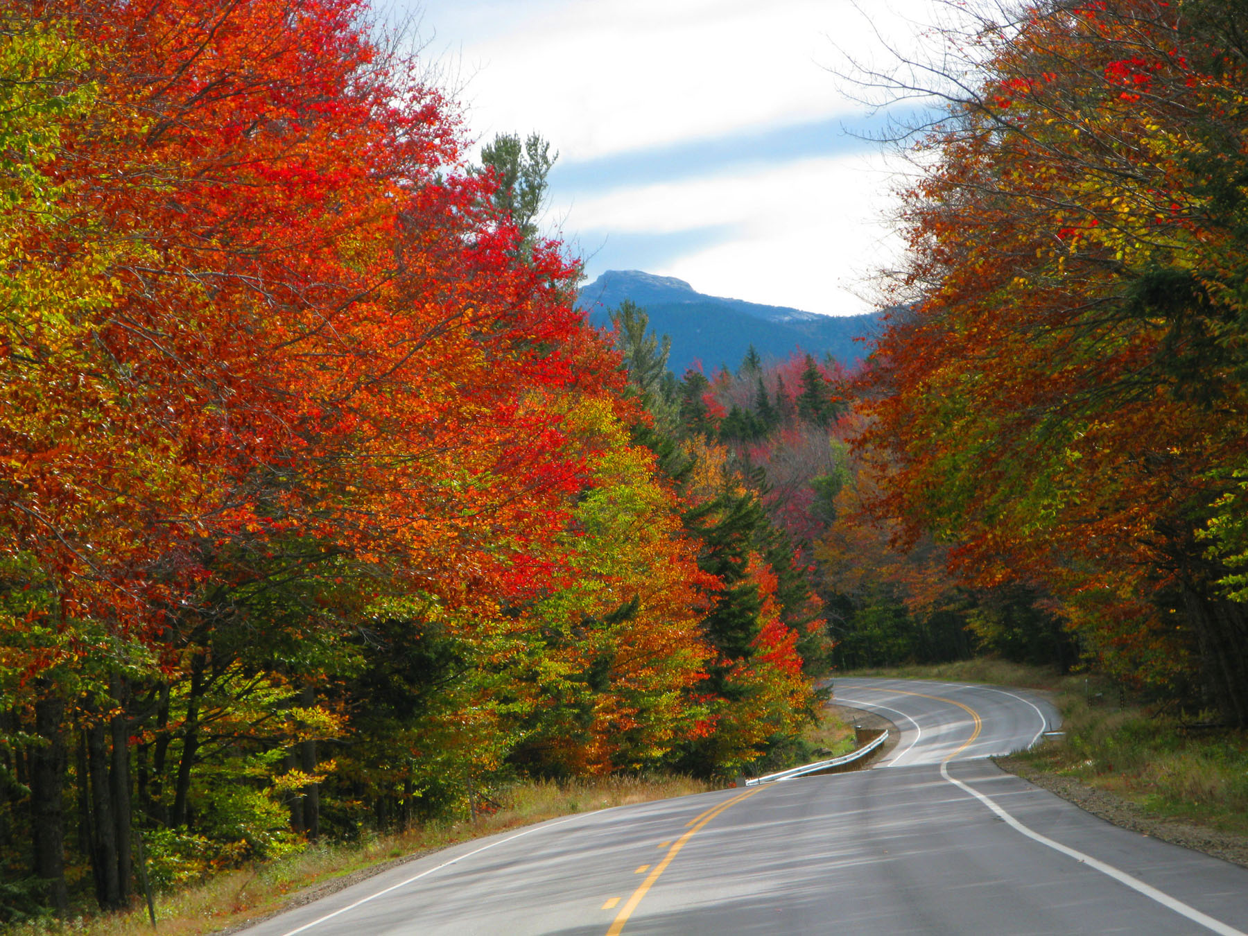 ira toyota of manchester your travel guide for the perfect fall