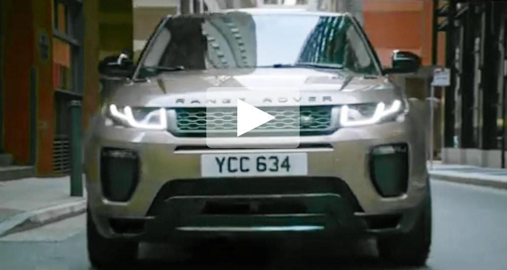 March 2016 Newsletter Jaguar Land Rover Cary