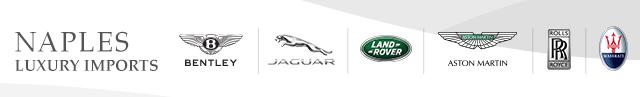 Naples Luxury Imports Logo