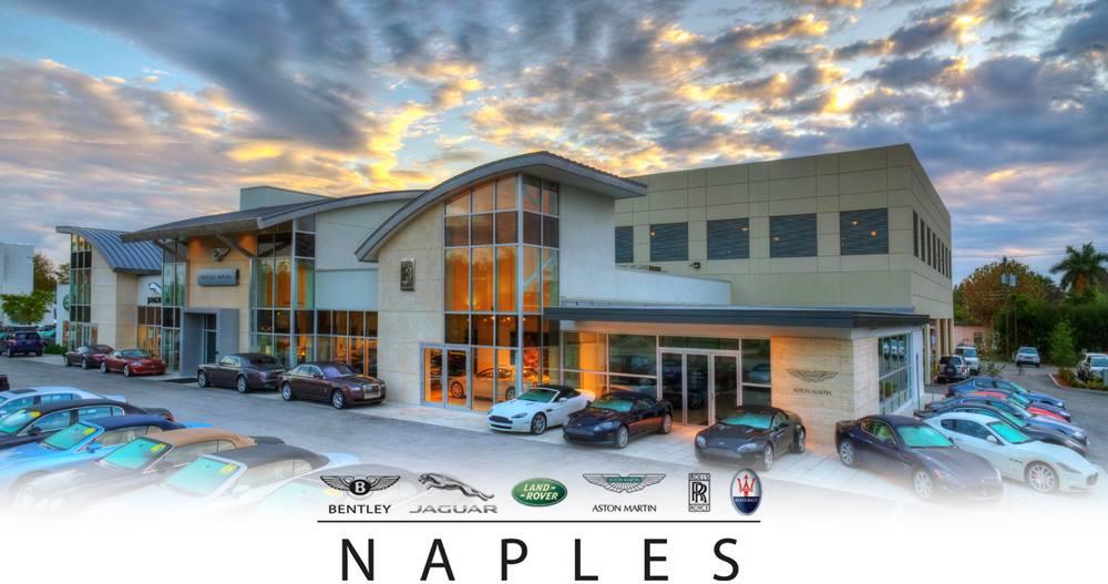 naples luxury imports naples luxury imports featured in forbes. Black Bedroom Furniture Sets. Home Design Ideas
