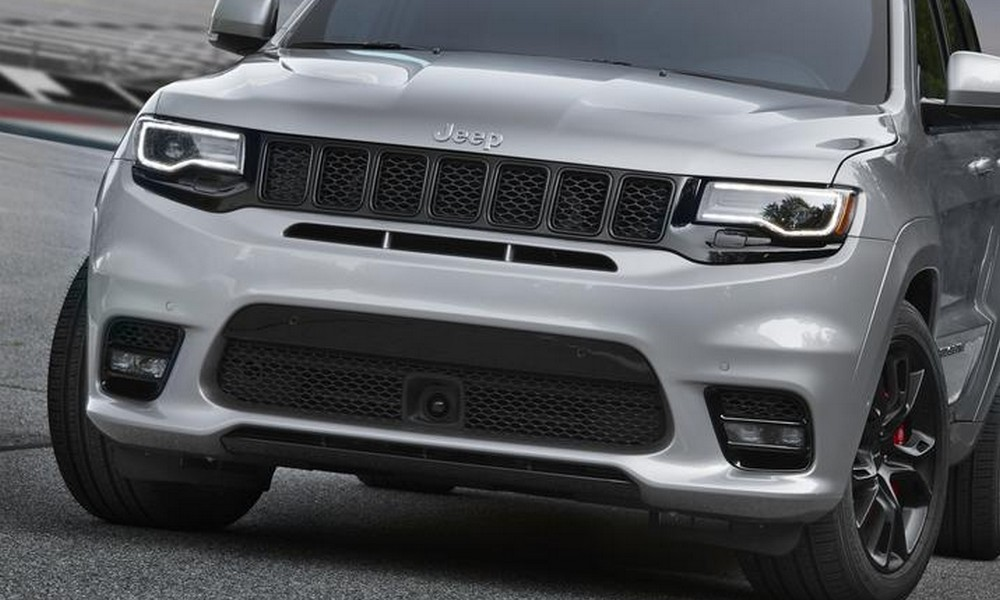 After One Hundred Years Of Automotive Engineering Evolution, The Modern  Driver Deserves Power. Heritage Chrysler Dodge Jeep RAM Owings Mills U0026  Parkville ...