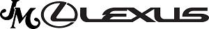 JM Lexus Logo