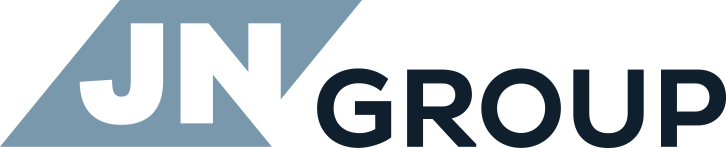 JN Group Logo