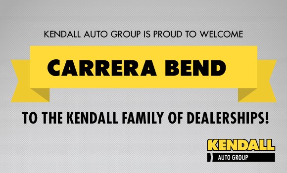 Kendall Auto Oregon May Newsletter