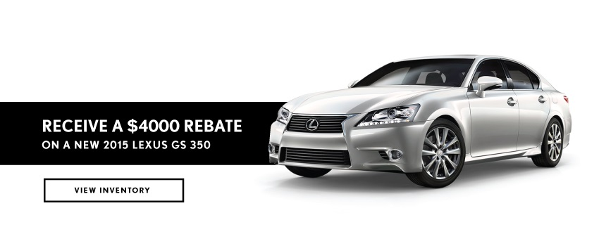 This Is The Ideal Time To Drive A Lexus, While Getting A Superior Deal On  Superior Vehicles.