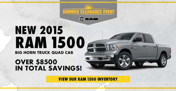 Kendall Auto Idaho Don T Miss The Summer Clearance Event At