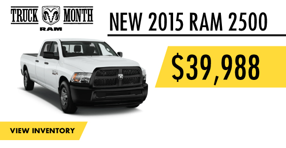 Kendall Auto Idaho Ram Savings Are Raging All Month Long At