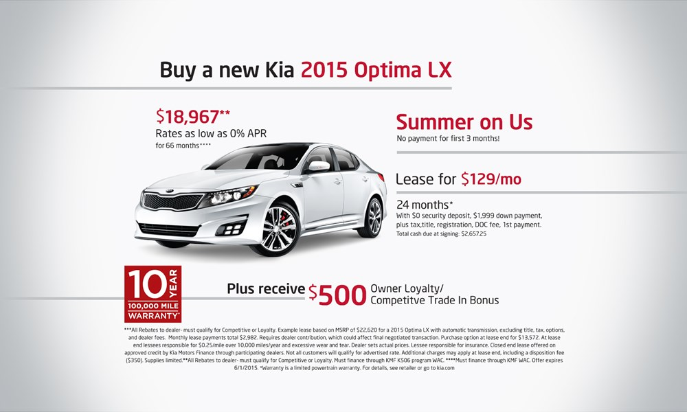 sorento scott pa in car philadelphia kia springfield dealer of