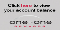 Click here to view your account balance