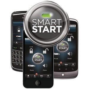AstroStart Smart Start