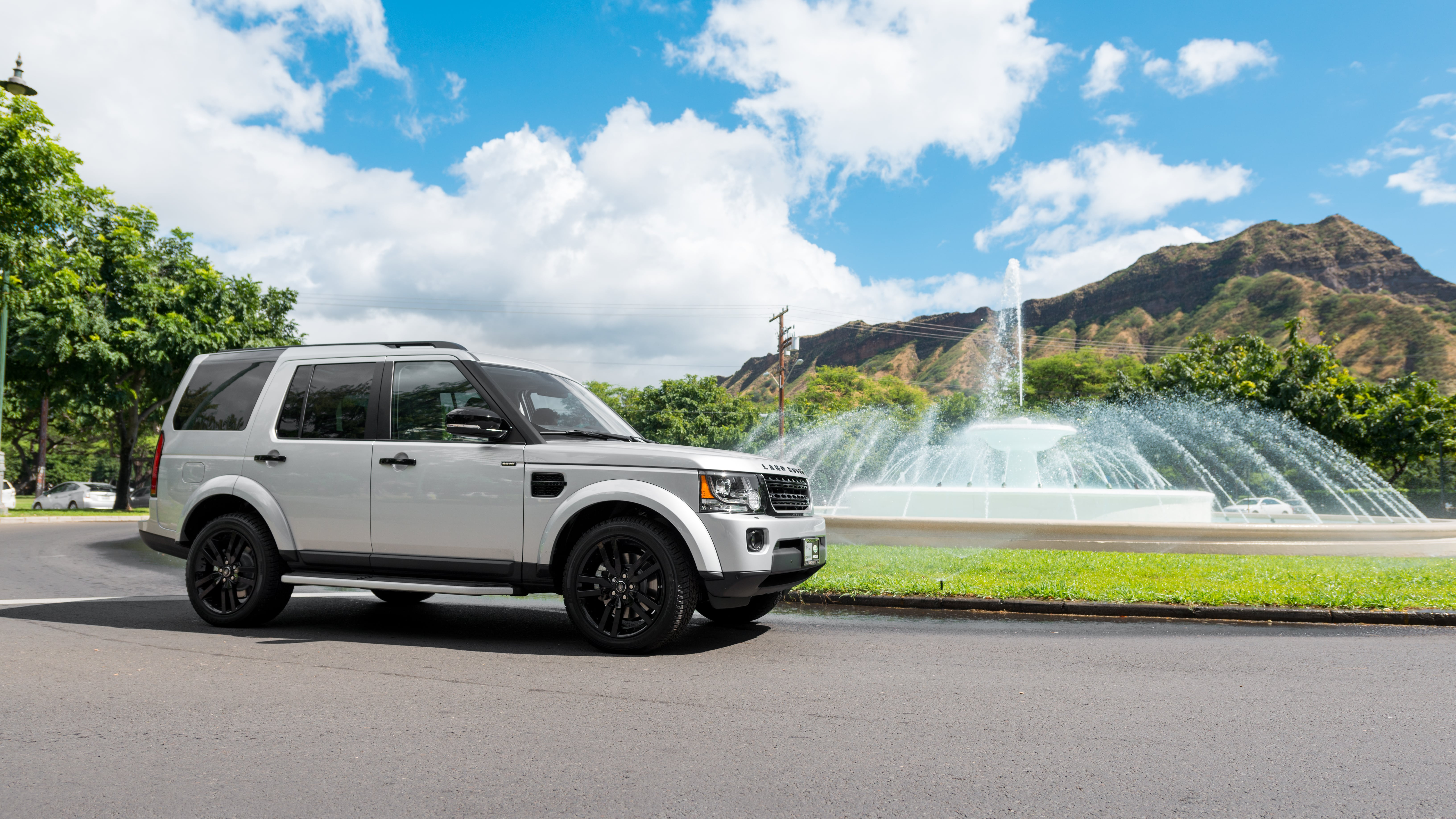 for name hse click rover automobiles image attachment forums hd size package surround system version larger options landrover lux views camera rare sale all land img price