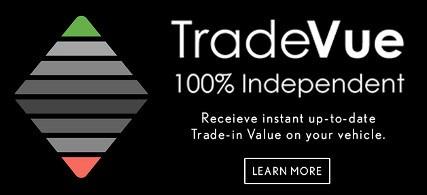 TradeVue
