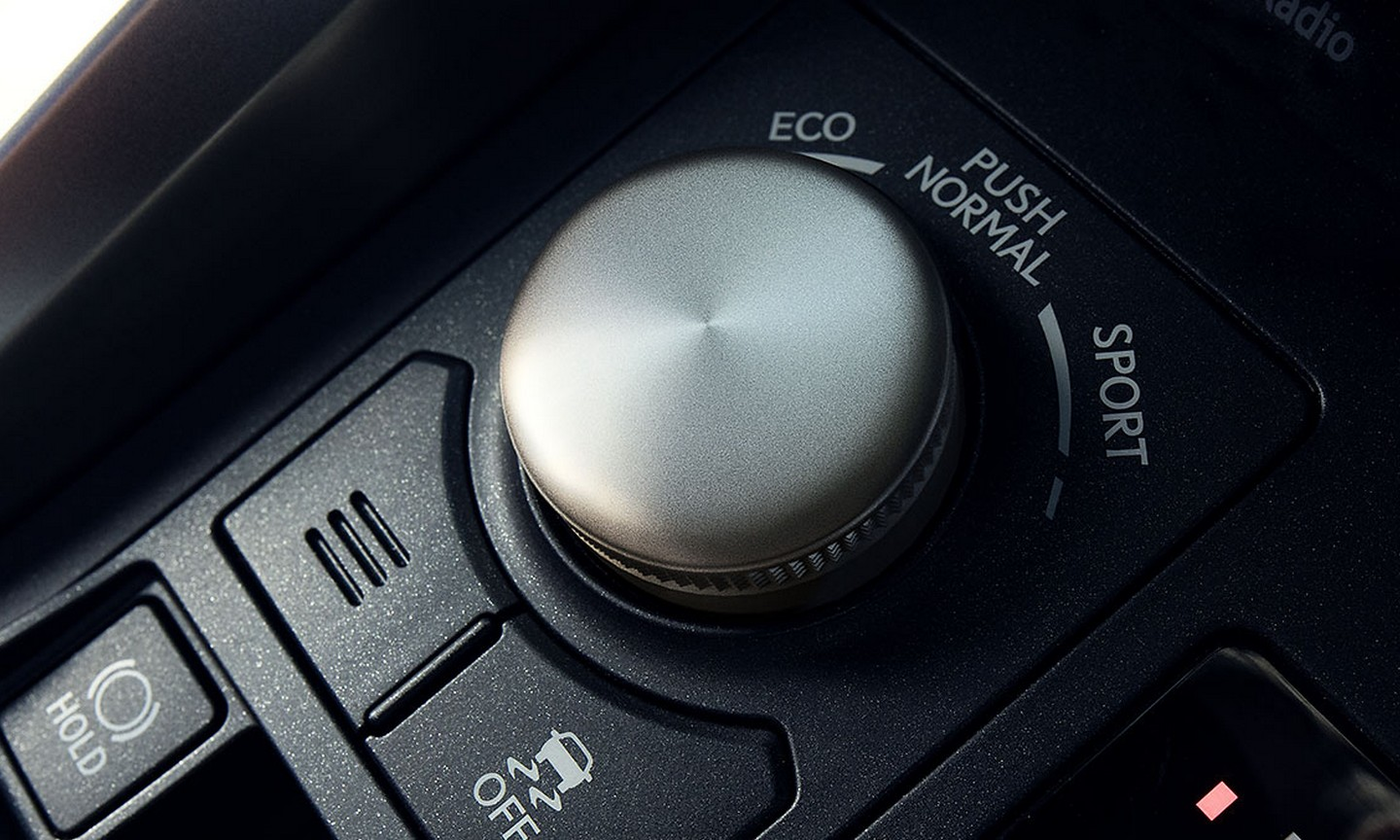 There Are So Many New Technologies In Todayu0027s Automotive Industry, Which  Can Be A Bit Confusing, So Jim Hudson Lexus Augusta Is Here To Help Make  Sense Of ...