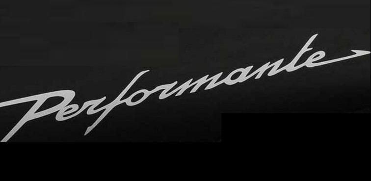 Lamborghini Houston Preview The All New 2017 Lamborghini