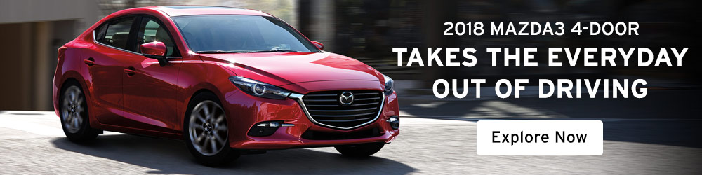 Hall Mazda Virginia Beach Service