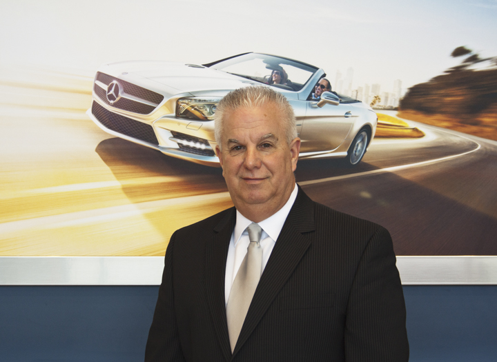 Perfect Mike Bostick Is The Pre Owned Director At Mercedes Benz Of South Charlotte.  He Has Over 37 Years Of Experience In The Automotive Industry And In Sales  ...
