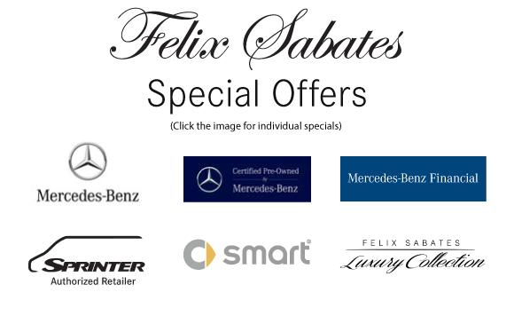 Marvelous ... Felix Sabates Mercedes Benz Of South Charlotte September Newsletter