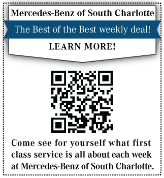 felix sabates 39 mercedes benz of south charlotte july 2013 newsletter. Cars Review. Best American Auto & Cars Review