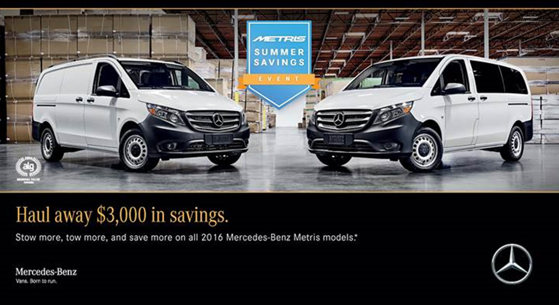 Mercedes benz of princeton september newsletter for Mercedes benz princeton