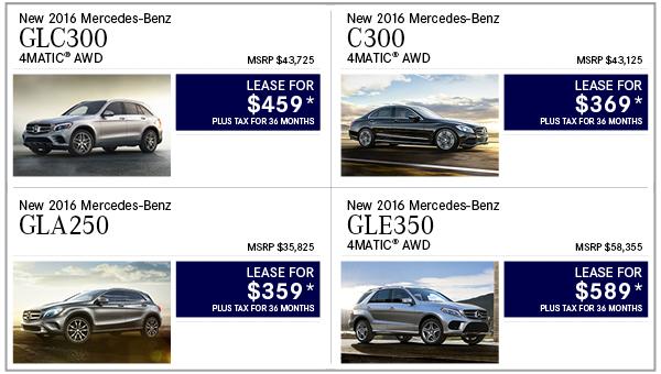 Mercedes-Benz of Annapolis - The Mercedes-Benz Winter ...
