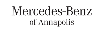 Mercedes-Benz of Annapolis Logo