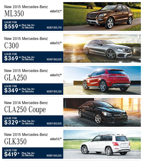 Mercedes benz of annapolis the summer event is here for Mercedes benz dealer in annapolis md