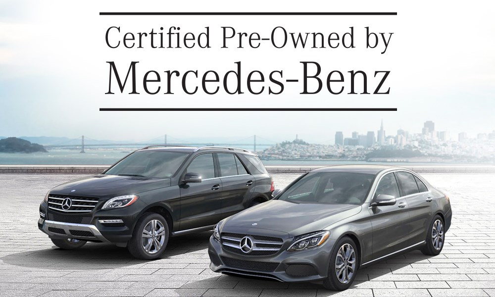 january newsletter mercedes benz of cary. Cars Review. Best American Auto & Cars Review
