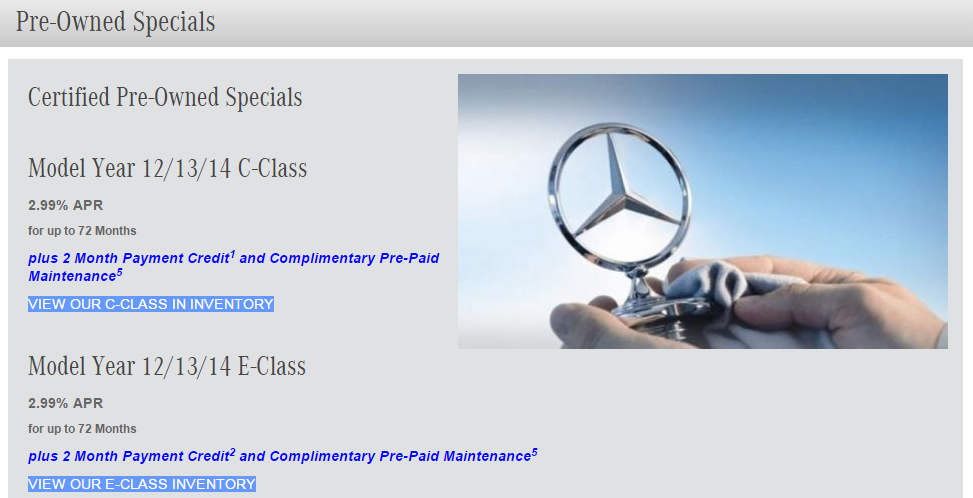 Mercedes Benz Of Annapolis Mercedes Benz Certified Pre