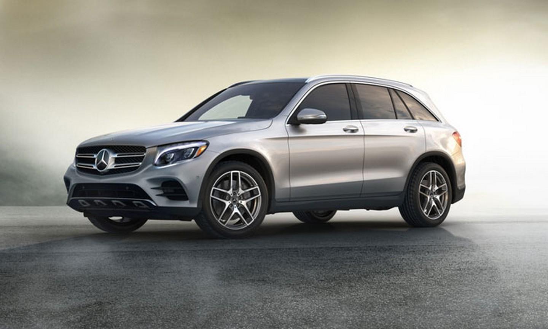 Motorworld Wilkes Barre >> MotorWorld | MileOne Autogroup - 2019 Mercedes-Benz GLC SUV