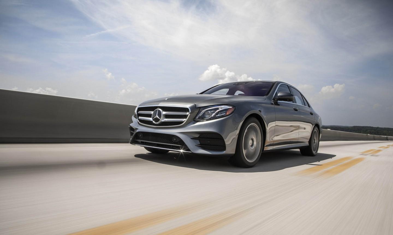 Felix Sabates' Mercedes-Benz of South Charlotte - 2019 ...