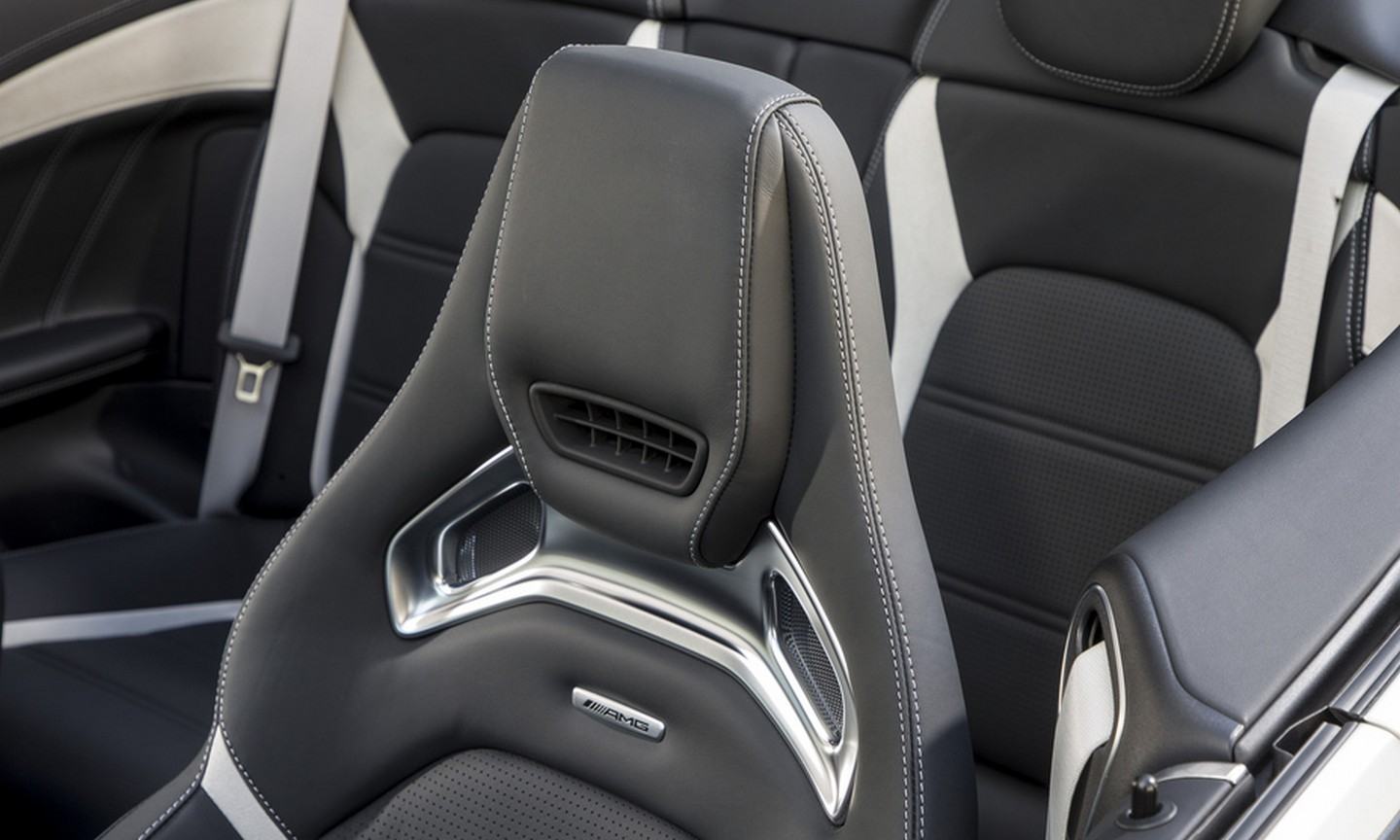 Mercedes-Benz of Annapolis - Warm Up with Best Cold ...