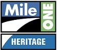 Heritage Honda Parkville Logo