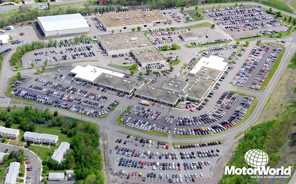 Motorworld Wilkes Barre Pa >> Motor World Wilkes Barre Pa Motorwallpapers Org